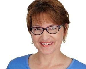 Lisa Aciukewicz